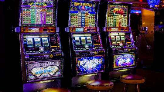 What Makes Mobile Casinos Hit?